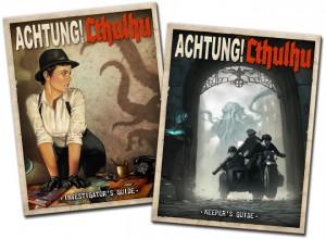 achtung_chtulhu_kickstarter