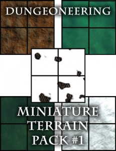 mini_terrain_pack_01