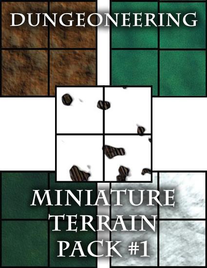 mini_terrain_pack_01
