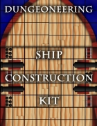ship_construction