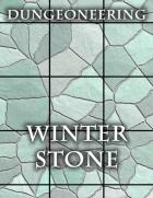 winter-stone