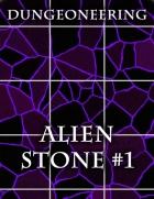 alien_stone_1