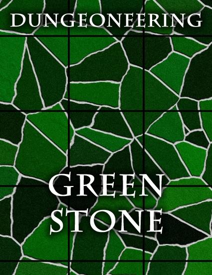 green_stone_sample
