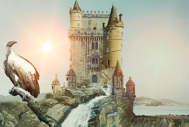 castle-832555_640