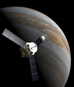 space-probe-1522546_640