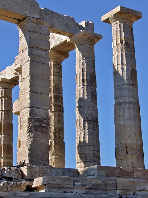 temple-of-poseidon-590683_640